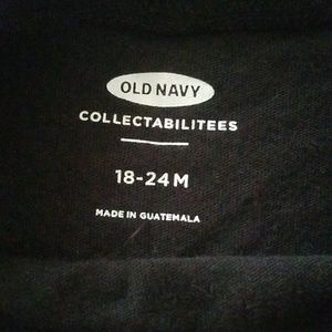 Old Navy Shirts & Tops - OLD NAVY